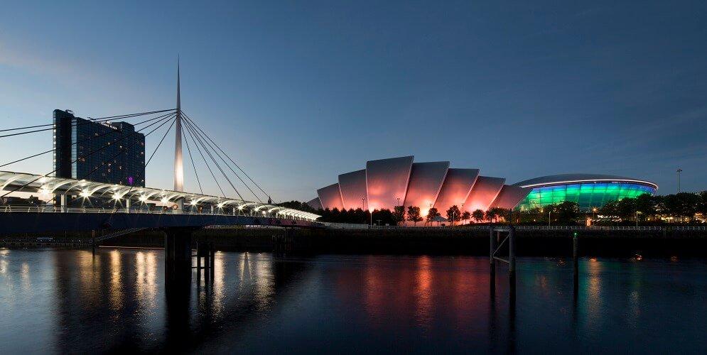 A-vida-noturna-de-Glasgow
