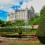 Castelo Dunrobin