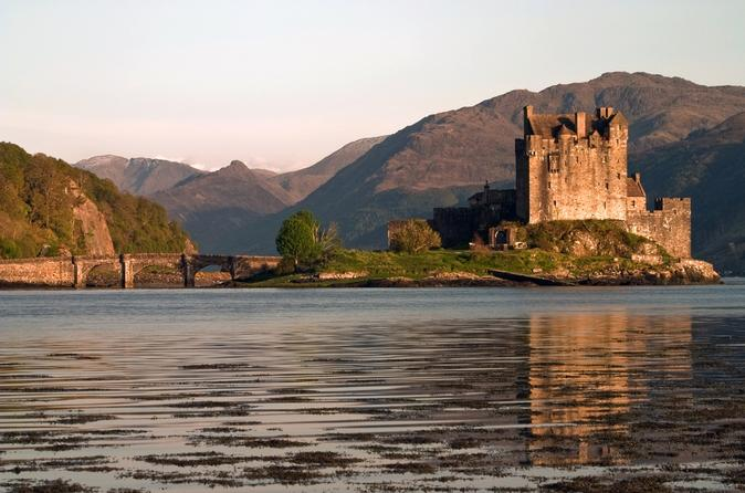Highlands-e-as-ilhas-escocesas