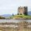 Descubra 4 pontos turísticos da Escócia e monte seu roteiro