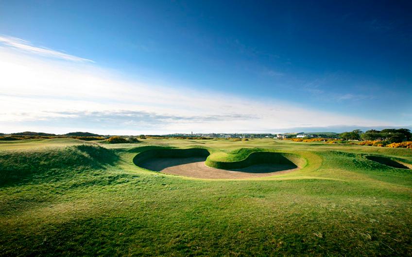 St-Andrews-o-berço-do-golfe-Go-Escocia