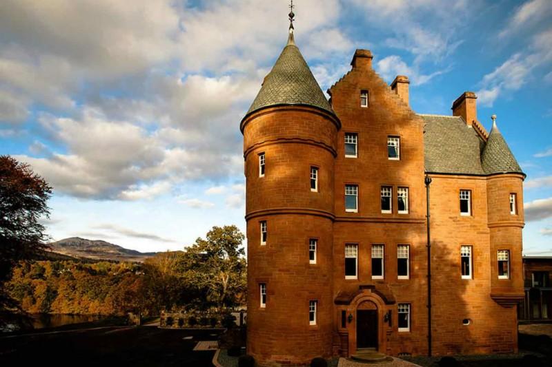 castelo fonab 2