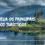 Escócia descubra seus encantos