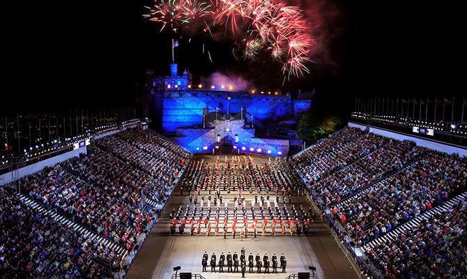 festivais-eventos-e-festas-da-Escócia