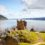 Go to Loch Ness