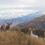 Go to Highland Safari e