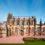 Go to Rosslyn Chapel